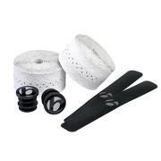 Bontrager Microfiber Handlebar Tape - White