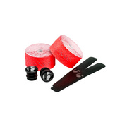 Bontrager Microfiber Tape - Red