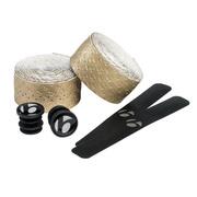 Bontrager Microfiber Handlebar Tape - Gold