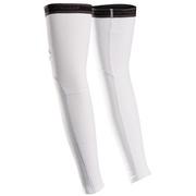 Bontrager Thermal Arm Warmer - White