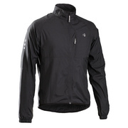 Bontrager Race Windshell Jacket - Black
