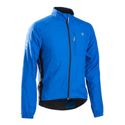 Bontrager Race Windshell Jacket - Blue
