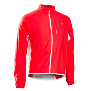 Bontrager Race Windshell Jacket - Red