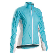 Bontrager Race Windshell Women's Jacket - Blue