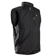 Bontrager Race Windshell Vest - Black