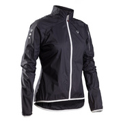 Bontrager Race Stormshell Women's Jacket - Black