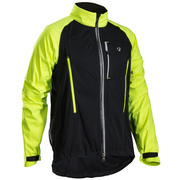 Bontrager Evoke Stormshell Jacket - Black;unknown