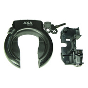 AXA Bosch 2 Bike Lock - Black