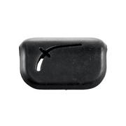 Trek Speed Concept Frame Parts - Black