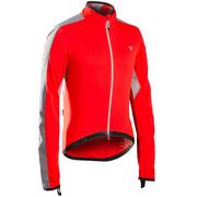 Bontrager RXL Windshell Jacket - Red