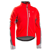 Bontrager RXL 360 Softshell Jacket - Red