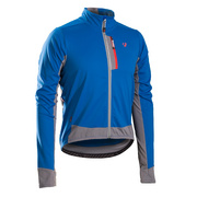 Bontrager RXL 180 Softshell Jacket - Blue