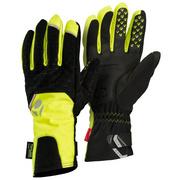 Bontrager RXL Softshell Glove - Default