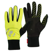 Bontrager RXL Thermal Glove - Yellow