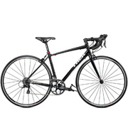 Trek Lexa S Women's - Black