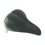 Trek Fashion Saddles - Default