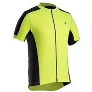 Bontrager Starvos Cycling Jersey - Default