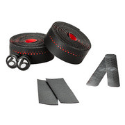Bontrager Microfiber Foam Tape - Red