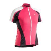 Bontrager Race Short Sleeve Women's Jersey - Pink