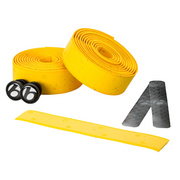 Bontrager Gel Cork Tape - Yellow