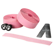 Bontrager Gel Cork Tape - Pink