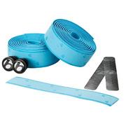 Bontrager Gel Cork Tape - Blue