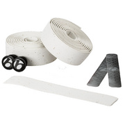Bontrager Gel Cork Tape - White