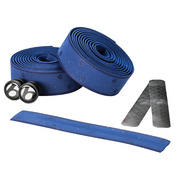 Bontrager Gel Cork Tape - Blue