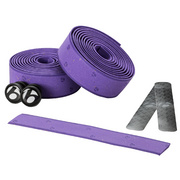 Bontrager Gel Cork Tape - Purple
