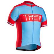 Bontrager RL Cycling Jersey - Default