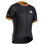 Bontrager RL Cycling Jersey - Unknown