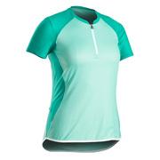Bontrager Evoke Women's Cycling Jersey - Default