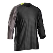 Bontrager Rhythm Tech Tee 3/4 - Default