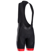 Bontrager Race Bib Short - Red