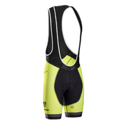 Bontrager RL Bib Short - Unknown