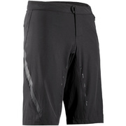 Bontrager Foray Cycling Short - Black
