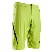 Bontrager Foray Cycling Short - Default