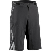 Bontrager Lithos Cycling Short - Black