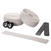 Bontrager Supertack Handlebar Tape - White