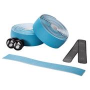 Bontrager Supertack Handlebar Tape - Blue
