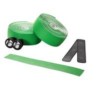 Bontrager Supertack Handlebar Tape - Green
