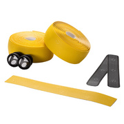 Bontrager Supertack Handlebar Tape - Yellow
