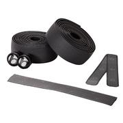 Bontrager Supertack Handlebar Tape - Grey