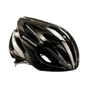 Casco Starvos Road Bike Bontrager - Black