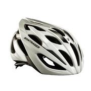 Bontrager Starvos Road Bike Helmet - White