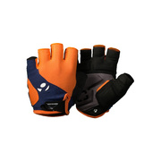 Bontrager Race Gel Cycling Glove - Orange