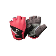 Bontrager Race Gel Women's Cycling Glove - Pink