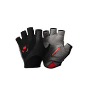 Bontrager RXL Glove - Black