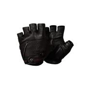 Bontrager Classique Glove - Black