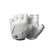 Bontrager Classique Glove - White